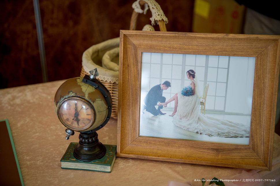 AhHo Wedding TEL-0937797161 lineID-chiupeiho-6 - AhHoWedding/阿河婚攝《結婚吧》