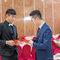 AhHo Wedding TEL-0937797161 lineID-chiupeiho-10