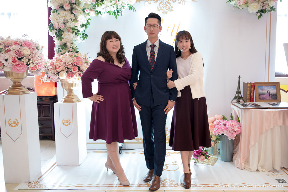 AhHo Wedding TEL-0937797161 lineID-chiupeiho-14 - AhHoWedding/阿河婚攝《結婚吧》