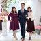 AhHo Wedding TEL-0937797161 lineID-chiupeiho-14