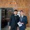 AhHo Wedding TEL-0937797161 lineID-chiupeiho-17