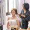 AhHo Wedding TEL-0937797161 lineID-chiupeiho-18