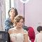 AhHo Wedding TEL-0937797161 lineID-chiupeiho-20