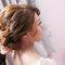 AhHo Wedding TEL-0937797161 lineID-chiupeiho-21