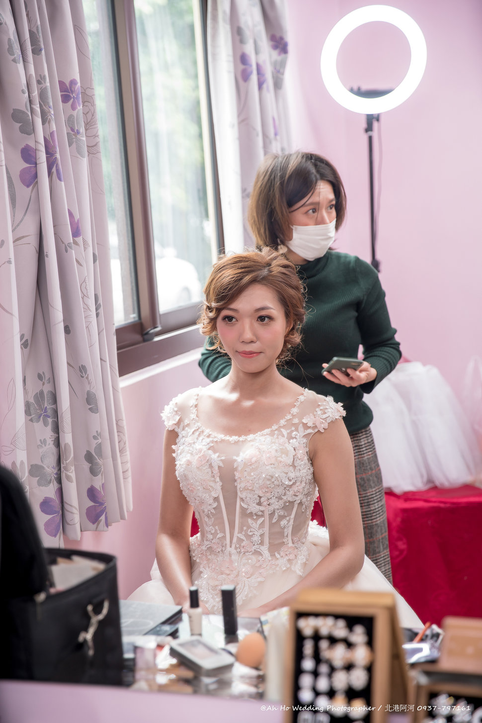 AhHo Wedding TEL-0937797161 lineID-chiupeiho-22 - AhHoWedding/阿河婚攝《結婚吧》