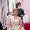AhHo Wedding TEL-0937797161 lineID-chiupeiho-22