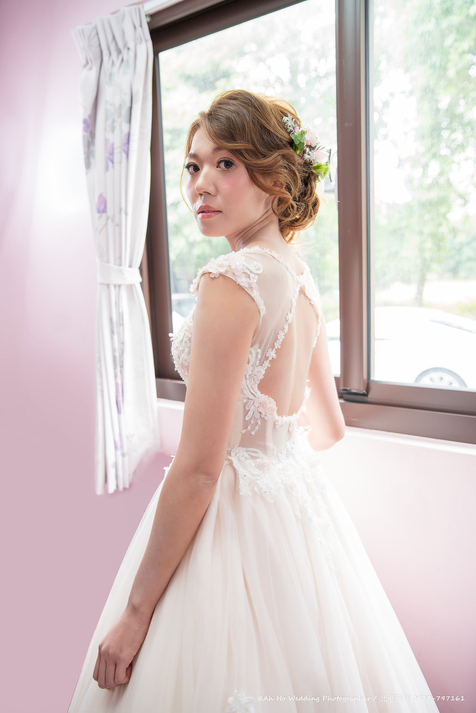 AhHo Wedding TEL-0937797161 lineID-chiupeiho-29 - AhHoWedding/阿河婚攝《結婚吧》