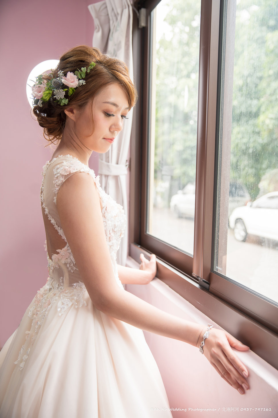 AhHo Wedding TEL-0937797161 lineID-chiupeiho-30 - AhHoWedding/阿河婚攝《結婚吧》