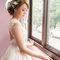 AhHo Wedding TEL-0937797161 lineID-chiupeiho-30