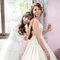 AhHo Wedding TEL-0937797161 lineID-chiupeiho-32