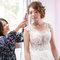 AhHo Wedding TEL-0937797161 lineID-chiupeiho-33