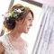 AhHo Wedding TEL-0937797161 lineID-chiupeiho-36