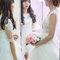 AhHo Wedding TEL-0937797161 lineID-chiupeiho-38