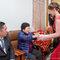 AhHo Wedding TEL-0937797161 lineID-chiupeiho-34
