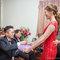 AhHo Wedding TEL-0937797161 lineID-chiupeiho-39