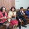 AhHo Wedding TEL-0937797161 lineID-chiupeiho-40