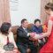 AhHo Wedding TEL-0937797161 lineID-chiupeiho-49