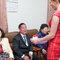 AhHo Wedding TEL-0937797161 lineID-chiupeiho-50