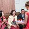 AhHo Wedding TEL-0937797161 lineID-chiupeiho-51