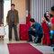 AhHo Wedding TEL-0937797161 lineID-chiupeiho-42