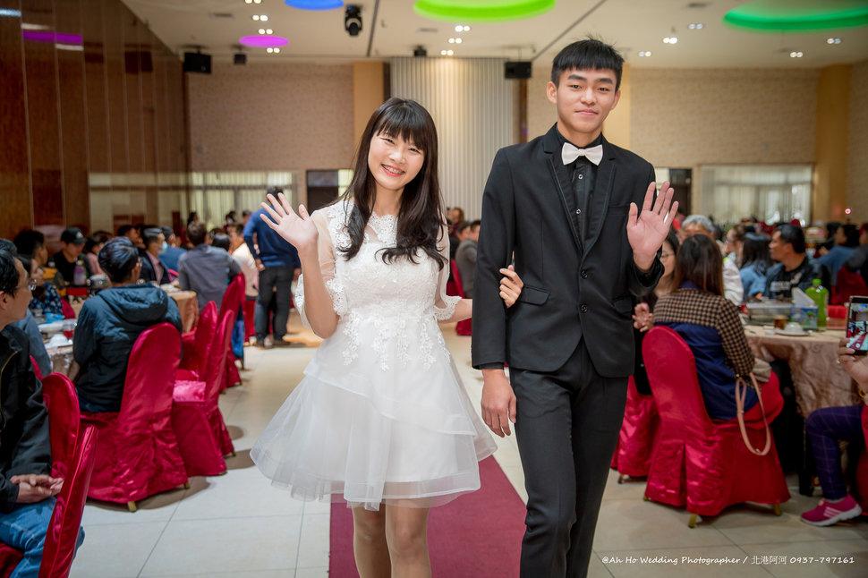 AhHo Wedding TEL-0937797161 lineID-chiupeiho-46 - AhHoWedding/阿河婚攝《結婚吧》