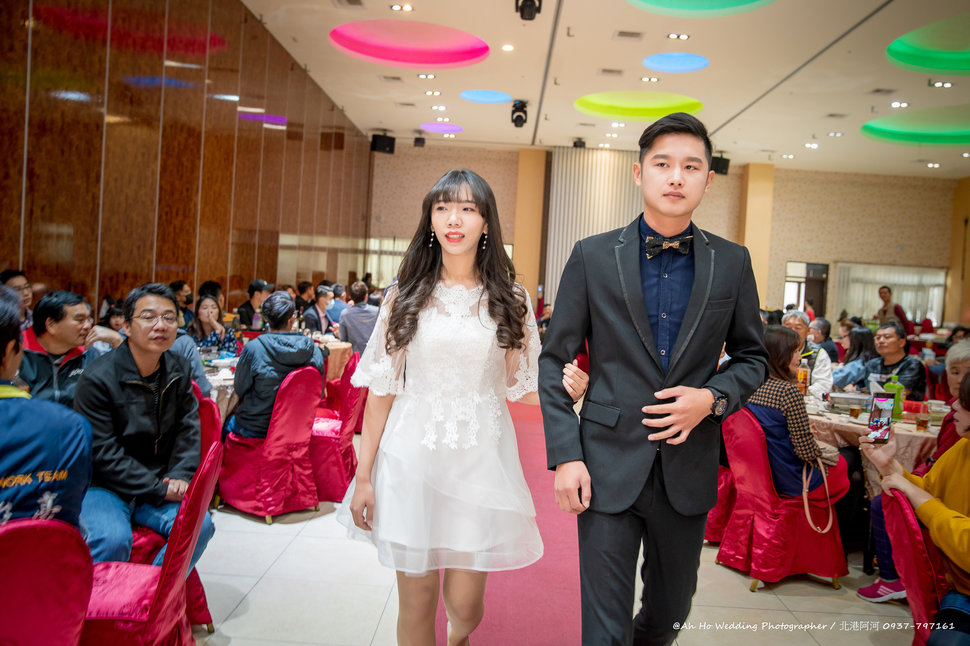 AhHo Wedding TEL-0937797161 lineID-chiupeiho-48 - AhHoWedding/阿河婚攝《結婚吧》