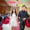 AhHo Wedding TEL-0937797161 lineID-chiupeiho-48