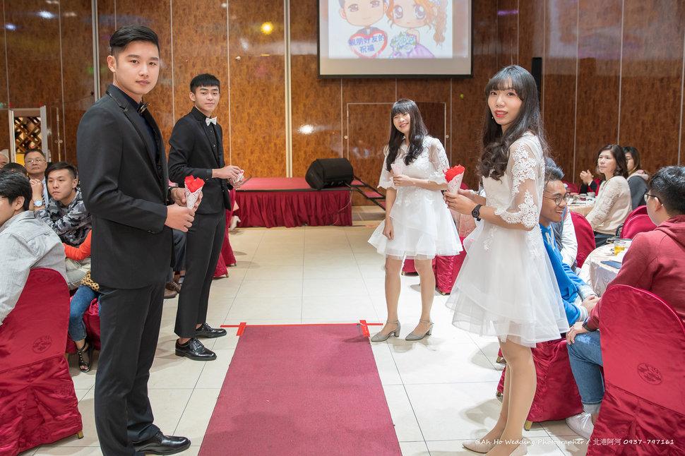 AhHo Wedding TEL-0937797161 lineID-chiupeiho-49 - AhHoWedding/阿河婚攝《結婚吧》