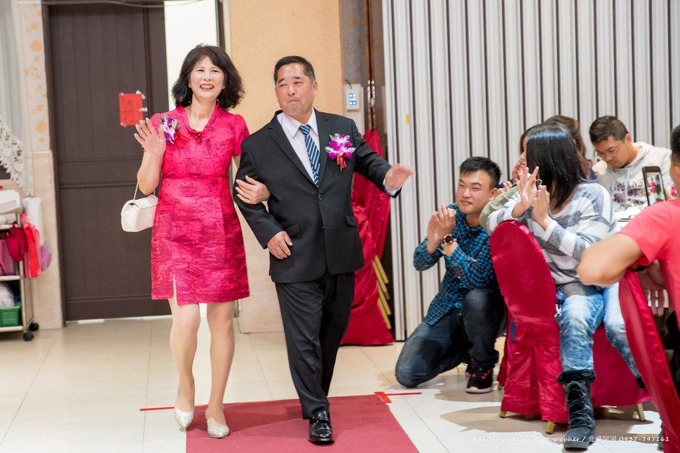 AhHo Wedding TEL-0937797161 lineID-chiupeiho-50 - AhHoWedding/阿河婚攝《結婚吧》