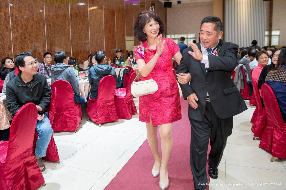 AhHo Wedding TEL-0937797161 lineID-chiupeiho-52 - AhHoWedding/阿河婚攝《結婚吧》
