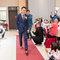AhHo Wedding TEL-0937797161 lineID-chiupeiho-53