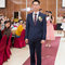 AhHo Wedding TEL-0937797161 lineID-chiupeiho-55