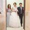 AhHo Wedding TEL-0937797161 lineID-chiupeiho-57