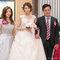 AhHo Wedding TEL-0937797161 lineID-chiupeiho-59