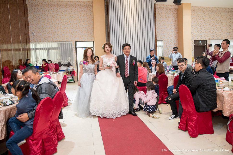 AhHo Wedding TEL-0937797161 lineID-chiupeiho-60 - AhHoWedding/阿河婚攝《結婚吧》