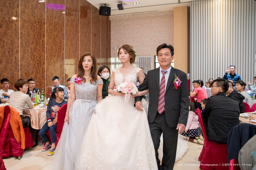 AhHo Wedding TEL-0937797161 lineID-chiupeiho-61 - AhHoWedding/阿河婚攝《結婚吧》