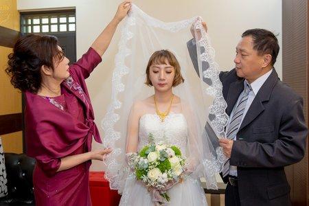 【雲林婚攝】志傑+惠如  訂+結儀式