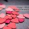 AhHo Wedding TEL-0937797161 lineID-chiupeiho-118