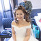 AhHo Wedding TEL-0937797161 lineID-chiupeiho-120