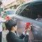 AhHo Wedding TEL-0937797161 lineID-chiupeiho-126