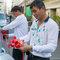 AhHo Wedding TEL-0937797161 lineID-chiupeiho-131