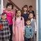 AhHo Wedding TEL-0937797161 lineID-chiupeiho-138