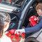 AhHo Wedding TEL-0937797161 lineID-chiupeiho-155
