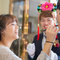 AhHo Wedding TEL-0937797161 lineID-chiupeiho-157