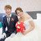 AhHo Wedding TEL-0937797161 lineID-chiupeiho-172