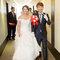 AhHo Wedding TEL-0937797161 lineID-chiupeiho-175