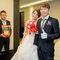 AhHo Wedding TEL-0937797161 lineID-chiupeiho-176