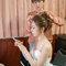AhHo Wedding TEL-0937797161 lineID-chiupeiho-4