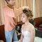 AhHo Wedding TEL-0937797161 lineID-chiupeiho-5