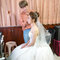 AhHo Wedding TEL-0937797161 lineID-chiupeiho-15